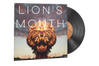 Music Kit | Ian Hultquist, Lion's Mouth