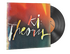 sell CS:GO skin StatTrak™ Music Kit   Ki:Theory, MOLOTOV