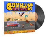 Music Kit | Dren, Gunman Taco Truck
