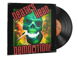 Death's Head Demolition