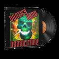 StatTrak™ Music Kit   Dren, Death's Head Demolition