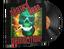 Music Kit | Dren, Death's Head Demolition