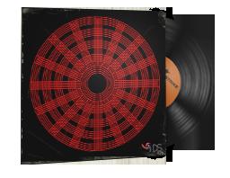 Набор музыки | Daniel Sadowski — Crimson Assault