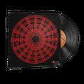 StatTrak™ Music Kit   Daniel Sadowski, Crimson Assault