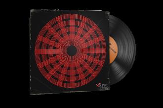 Music Kit | Daniel Sadowski, Crimson Assault Price