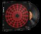 StatTrak™ Music Kit | Daniel Sadowski, Crimson Assault