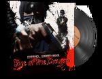 Music Kit Daniel Sadowski, Eye of the Dragon
