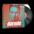 StatTrak™ Music Kit   Darude, Moments CSGO
