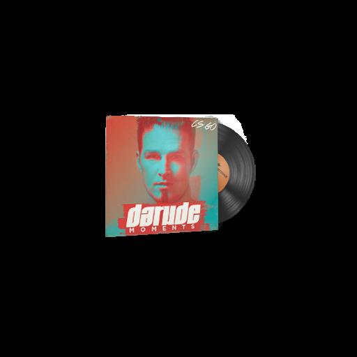 Music Kit | Darude, Moments CSGO - CS:GO Skins - Gameflip