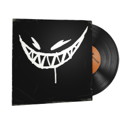 StatTrak™ Music Kit | Feed Me, High Noon