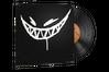 StatTrak™ Music Kit | Feed Me, High Noon