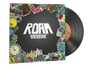 Skin Music Kit | Roam, Backbone