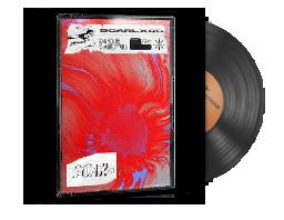 Music Kit   Scarlxrd: King, Scar