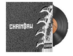 StatTrak™ Music Kit | Scarlxrd, CHAIN$AW.LXADXUT.