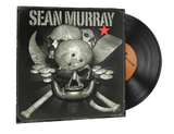 StatTrak™ Music Kit | Sean Murray, A*D*8
