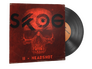 Skin Music Kit | Skog, II-Headshot