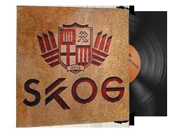 Набор музыки | Skog — Metal
