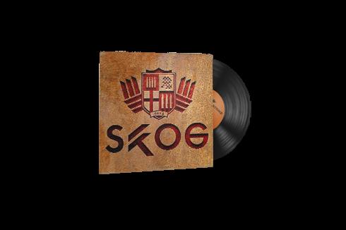 Music Kit | Skog, Metal Prices