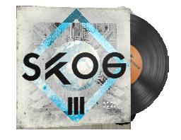 StatTrak™ Набор музыки | Skog — III-Arena