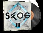 StatTrak™ Music Kit Skog, III-Arena