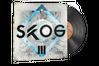StatTrak™ Music Kit | Skog, III-Arena