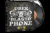 StatTrak™ Music Kit | Troels Folmann, Uber Blasto Phone
