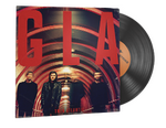 StatTrak™ Music Kit Twin Atlantic, GLA