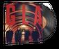 StatTrak™ Music Kit | Twin Atlantic, GLA