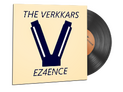 Skin Music Kit | The Verkkars, EZ4ENCE