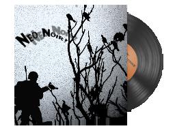 Набор музыки | Tim Huling — Neo Noir