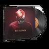Music Kit   Proxy, Battlepack