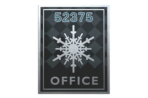Genuine Office Pin Prices