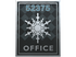 sell CS:GO skin Office Pin