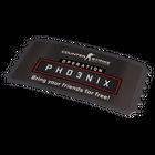 Operation Phoenix Pass