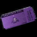 Operation Shattered Web Premium Pass