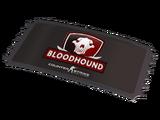 Operation Bloodhound Access Pass