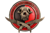 Operation Bloodhound Challenge Coin