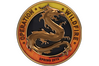 Operation Wildfire Challenge Coin