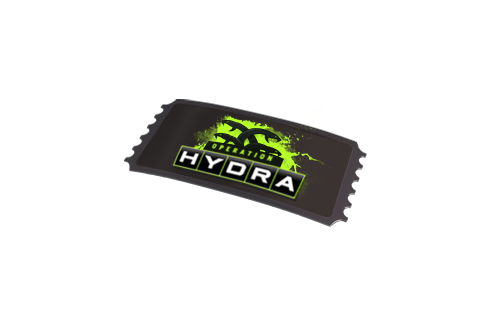 Operation Hydra Access Pass Prices