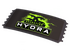 sell CS:GO skin Operation Hydra Access Pass