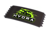 Operation Hydra Access Pass