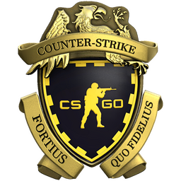 whackiuis csgo Wants to Trade Counter-Strike: Global