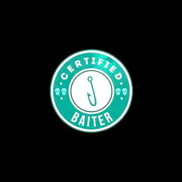 The Baiter