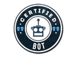 Sticker The Bot