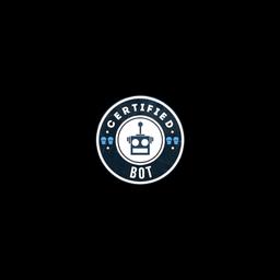 Sticker | The Bot