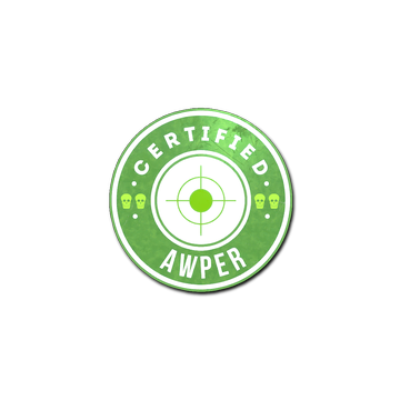 The Awper