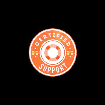 Cs Go Support