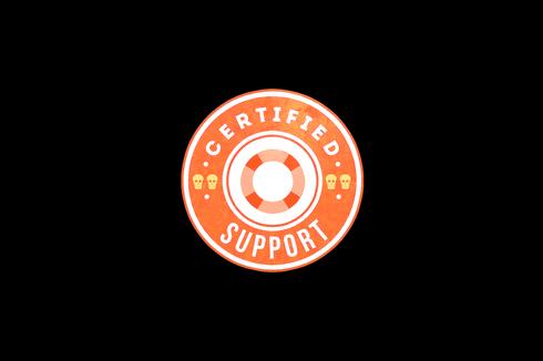 Sticker | Support Prices