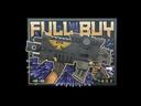Sticker | Full Buy