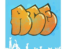 Граффити | Эйс